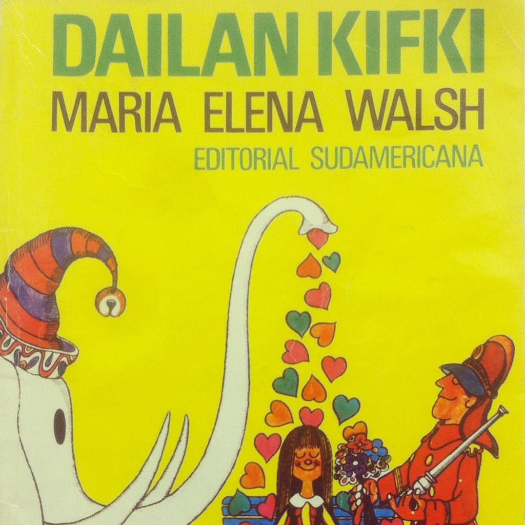 Books for kids…