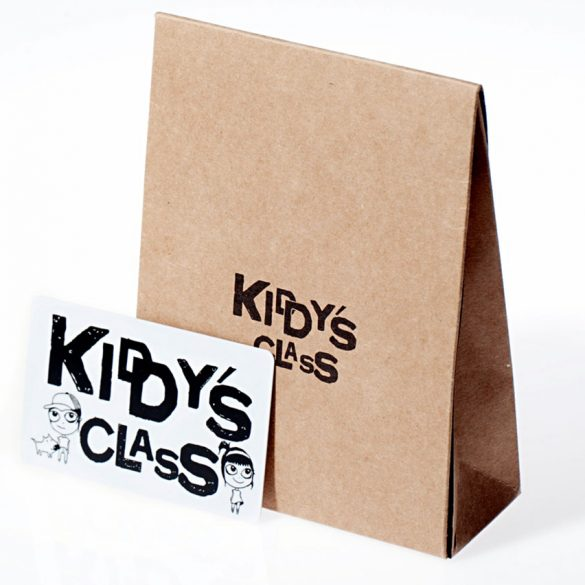 Kiddy´s Class Gift Card