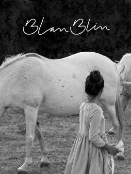 Blanblin
