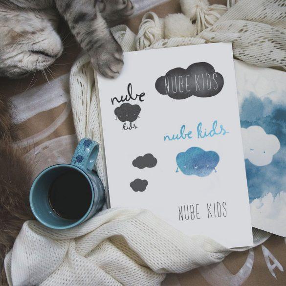 Nube Kids