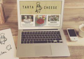 Tartacheese
