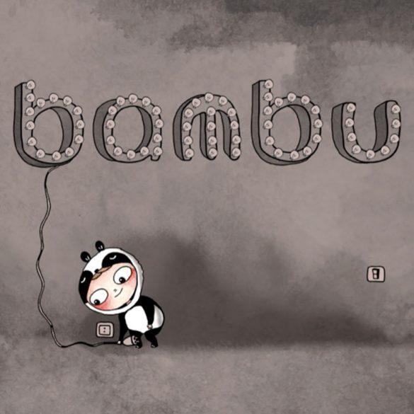 Bambu Holiday Animation