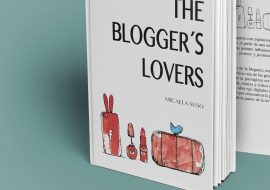 The Blogger´s Lovers